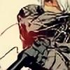 Crescendo-Huh's avatar