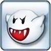 Crescendolls187's avatar