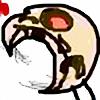crescent-manga's avatar