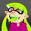 Crescent-Mond's avatar