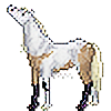 Crescent-Moon-Ranch's avatar