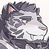 Crescent-Moon20's avatar