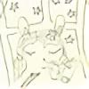 crescent-moonbunny's avatar