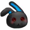 Crescent-S-Moon's avatar