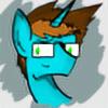 Crescent-Sketch's avatar