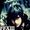 crescent7s's avatar