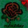 CrescentBlade's avatar