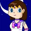 CrescentDream15's avatar