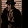CrescentGemini's avatar
