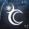 CrescenticArt's avatar