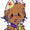 Crescentlyskies's avatar
