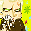 CrescentMarionette's avatar