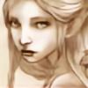 CrescentMoon's avatar
