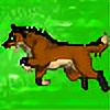 Crescentmoon19's avatar