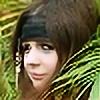 CrescentMoon20's avatar