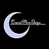 CrescentMoonDesign's avatar