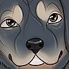 CrescentMoonKennels's avatar