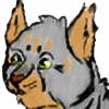 Crescentmoth's avatar