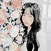 CrescentNighshade's avatar