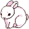 crescentnovembers's avatar