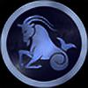 CrescentNubila's avatar