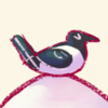 Crescentpaw's avatar