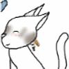 CrescentRose3716's avatar