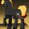 CrescentShield's avatar