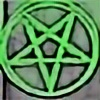 crescentstar's avatar