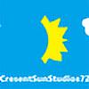Crescentsunstudios72's avatar