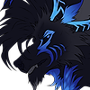 CrescentTrinity's avatar