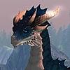 crescentwolf01's avatar