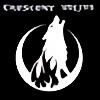 CrescentWolvesStudio's avatar