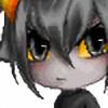 cresent-lunette's avatar