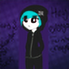 cresent345's avatar