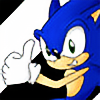 CresentBladedBrony's avatar