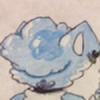 CresentPool's avatar