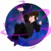 CresentStar4's avatar