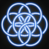 CresentXav's avatar