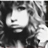 creshendo3's avatar