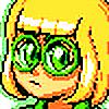 CreshMan's avatar