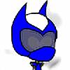 CreshToons's avatar