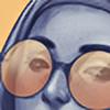 crespella's avatar