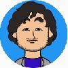 Crespox39's avatar
