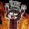 Cresselia3454's avatar