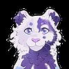 Cressiel's avatar