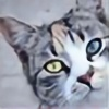 Cresslie44's avatar