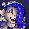 CressLuna's avatar