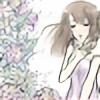 Cressou's avatar