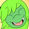 CrestDraggy's avatar